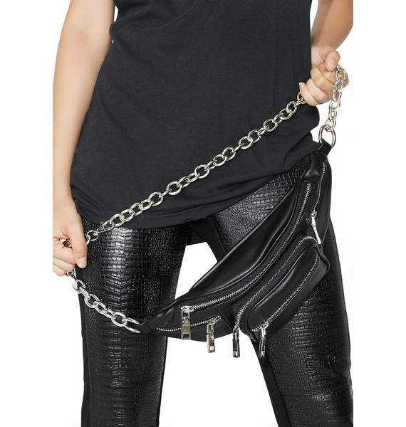 https://www.dollskill.com/chain-strap-vegan-leather-fanny-pack.html