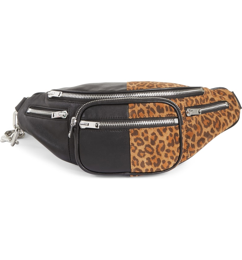 https://shop.nordstrom.com/s/alexander-wang-attica-leather-fanny-pack/4927381?origin=keywordsearch-personalizedsort&color=black%20multi