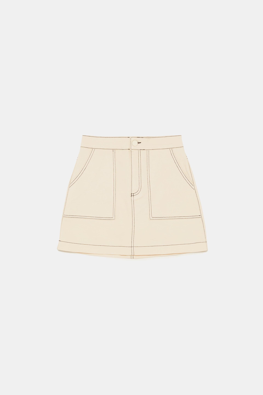 https://www.zara.com/ca/en/miniskirt-with-topstitching-p07385251.html?v1=6662096&v2=1080511