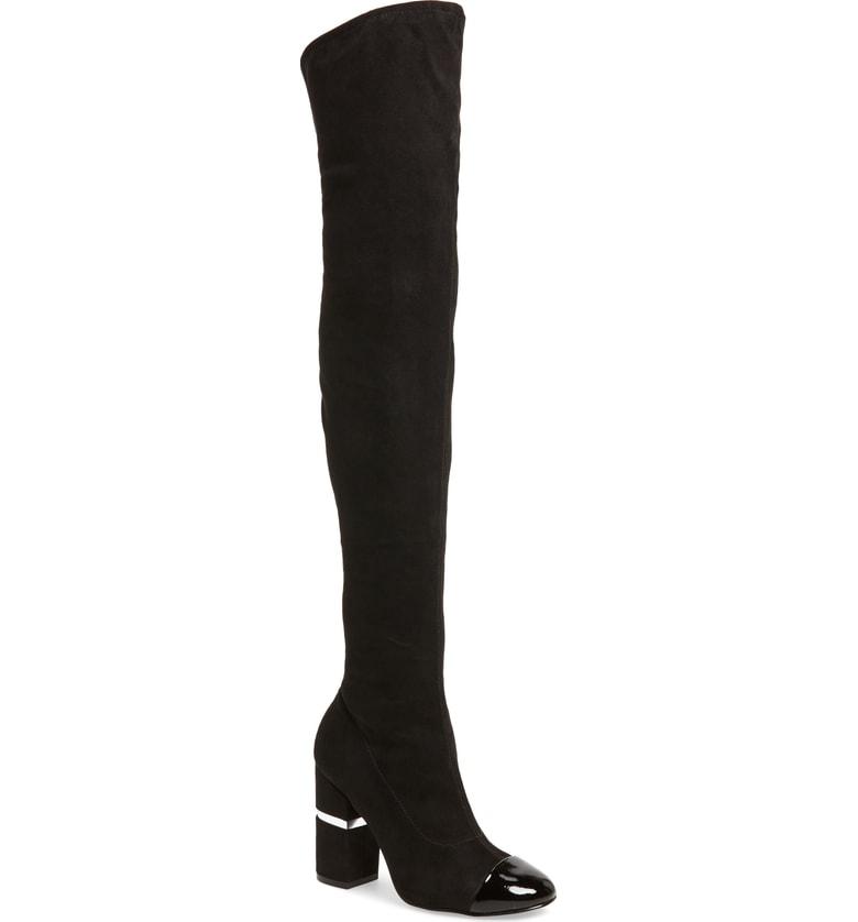 https://shop.nordstrom.com/s/marc-fisher-ltd-petel-over-the-knee-boot-women-narrow-calf/4738550?origin=keywordsearch-personalizedsort&color=black%20faux%20suede