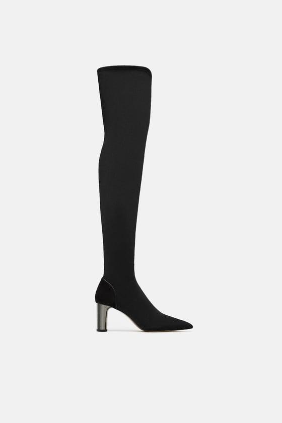 https://www.zara.com/ca/en/heeled-fabric-boots-p15000301.html?v1=7404516&v2=1074660