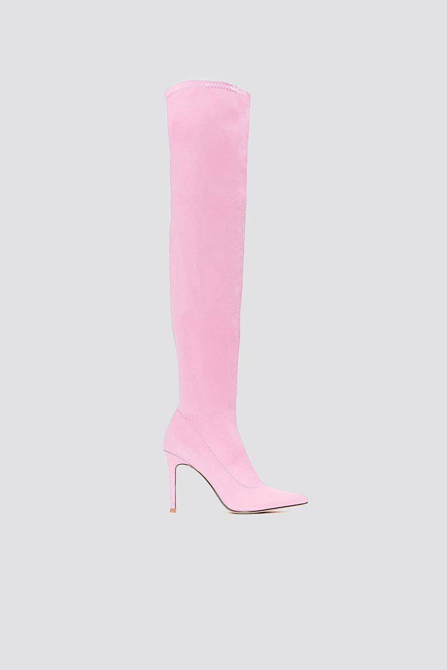 https://www.na-kd.com/en/na-kd-shoes/tight-over-knee-boot-pink