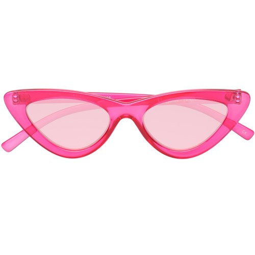 https://lespecs.com/the-last-lolita-1702129-crystal-hot-pink-pink-flash-mirror-las1702129