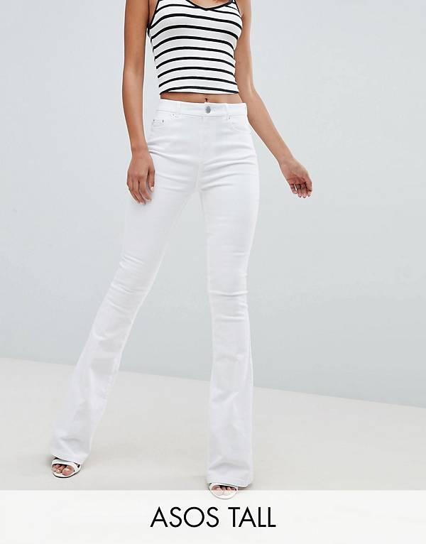 https://www.asos.com/au/asos-tall/asos-design-tall-bell-flare-in-optic-white/prd/9917651?clr=optic-white&SearchQuery=white%20denim&gridcolumn=1&gridrow=12&gridsize=4&pge=1&pgesize=72&totalstyles=330