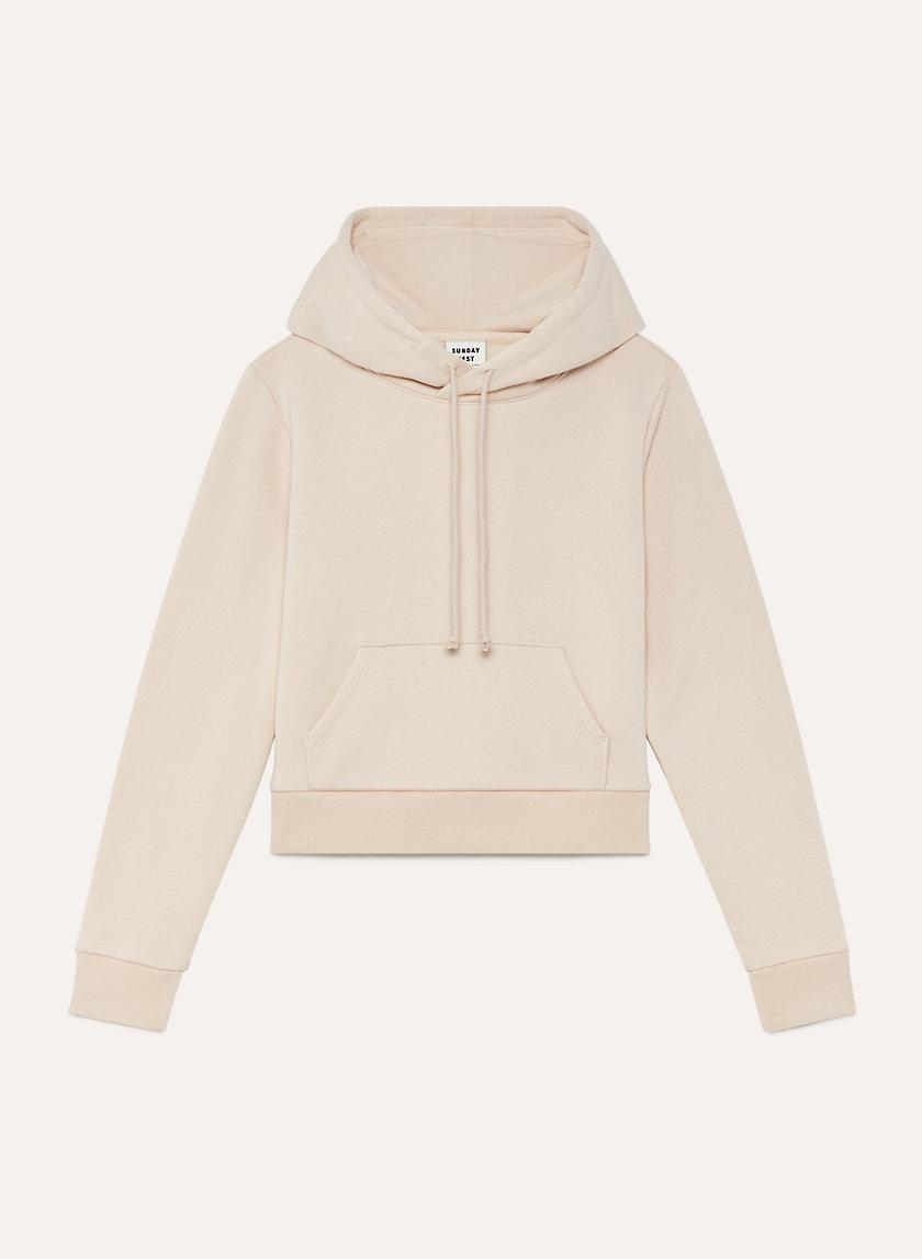 https://www.aritzia.com/en/product/montoya-hoodie/68765.html?dwvar_68765_color=3634