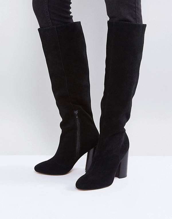 https://www.asos.com/au/asos-design/asos-cabrinie-suede-pull-on-knee-boots/prd/8679546?clr=black-suede&SearchQuery=knne%20boots&gridcolumn=3&gridrow=2&gridsize=4&pge=2&pgesize=72&totalstyles=138