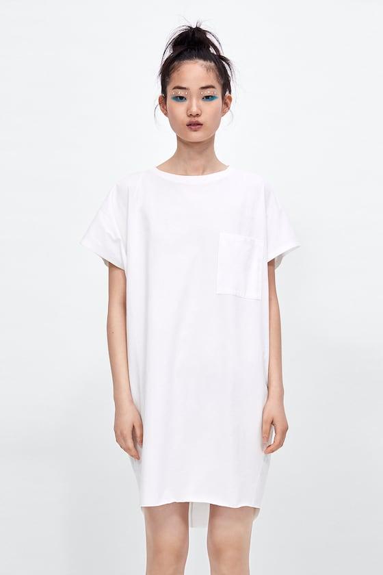 https://www.zara.com/ca/en/long-t-shirt-with-pocket-p04174152.html?v1=6668011&v2=1074711