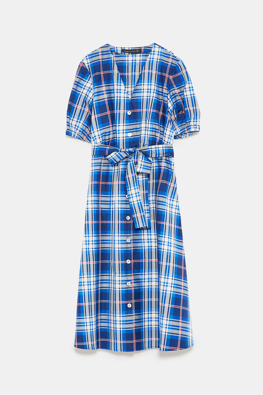 https://www.zara.com/ca/en/plaid-taffeta-dress-p04786261.html?v1=6963524&v2=1074758