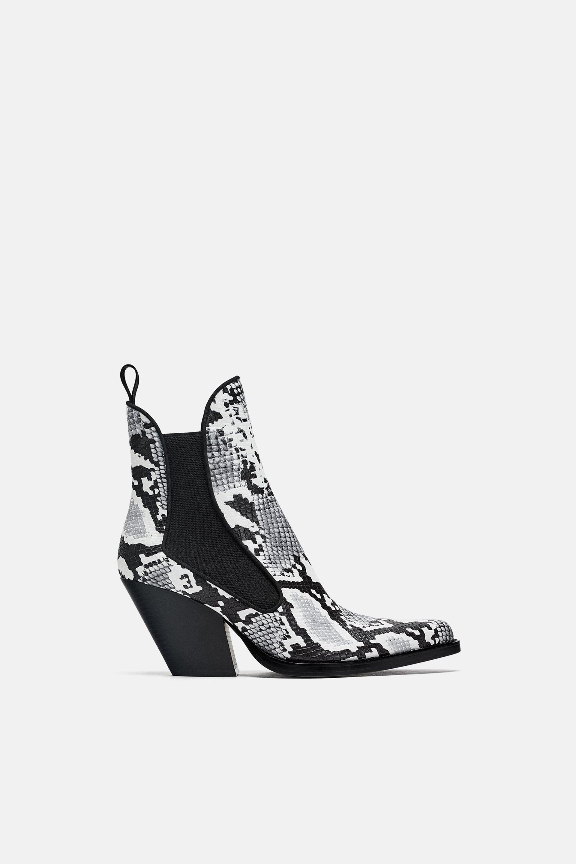 https://www.zara.com/ca/en/cowboy-ankle-boots-p17112301.html?v1=6451790&v2=1074517