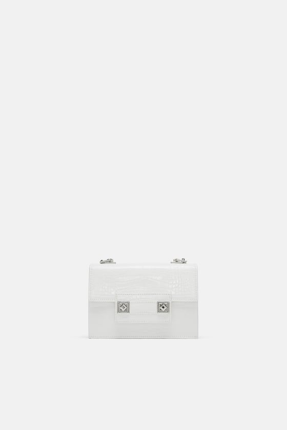 https://www.zara.com/ca/en/mini-crossbody-bag-p15606304.html?v1=6518505&v2=1074708
