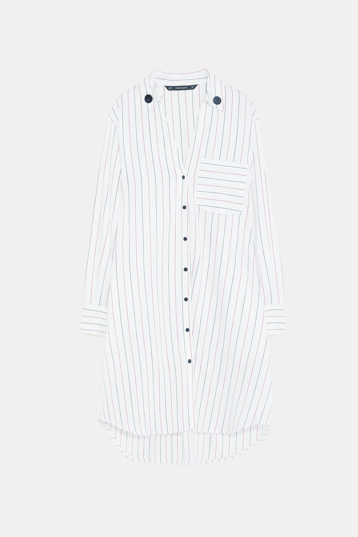 https://www.zara.com/ca/en/striped-shirt-dress-p03564166.html?v1=7292571&v2=1074623