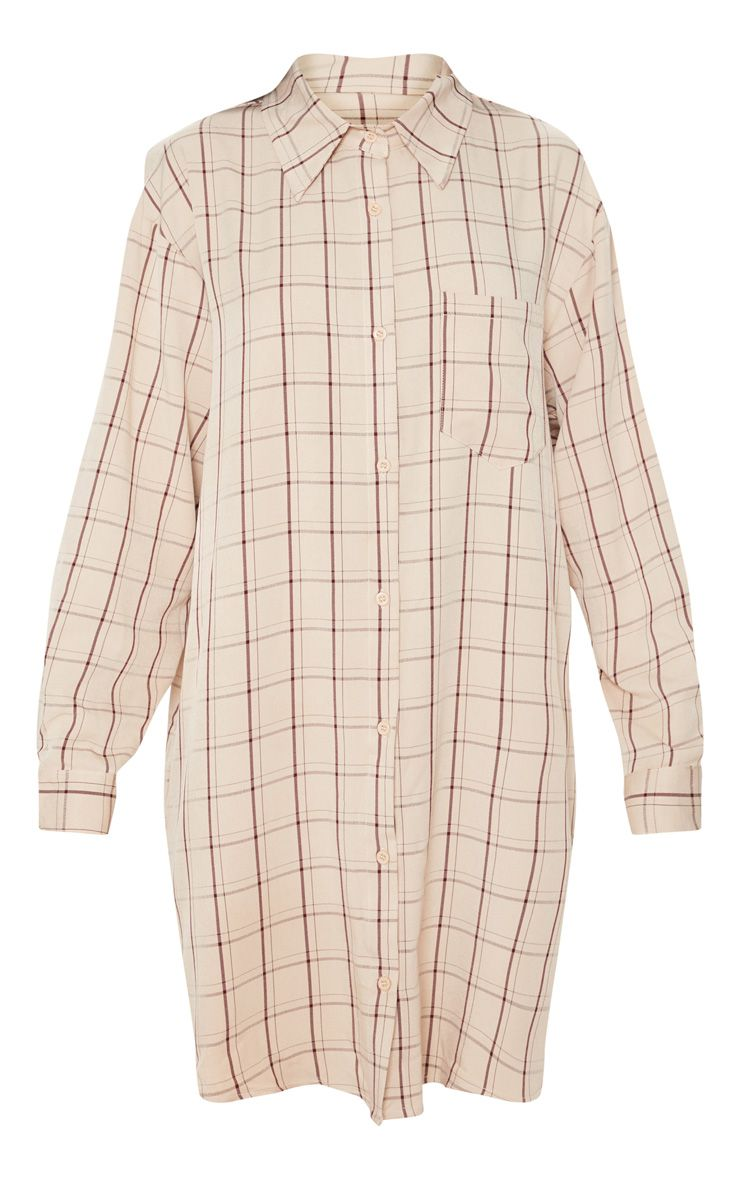 https://www.prettylittlething.us/beige-oversized-boyfriend-shirt-dress.html
