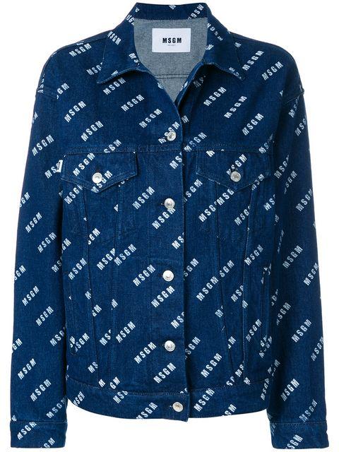 https://www.farfetch.com/ca/shopping/women/msgm-branded-denim-jacket-item-12618037.aspx?storeid=9462