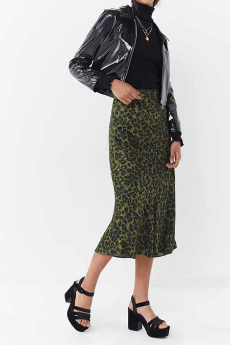 https://www.urbanoutfitters.com/shop/uo-leopard-print-satin-midi-skirt?category=SEARCHRESULTS&color=036