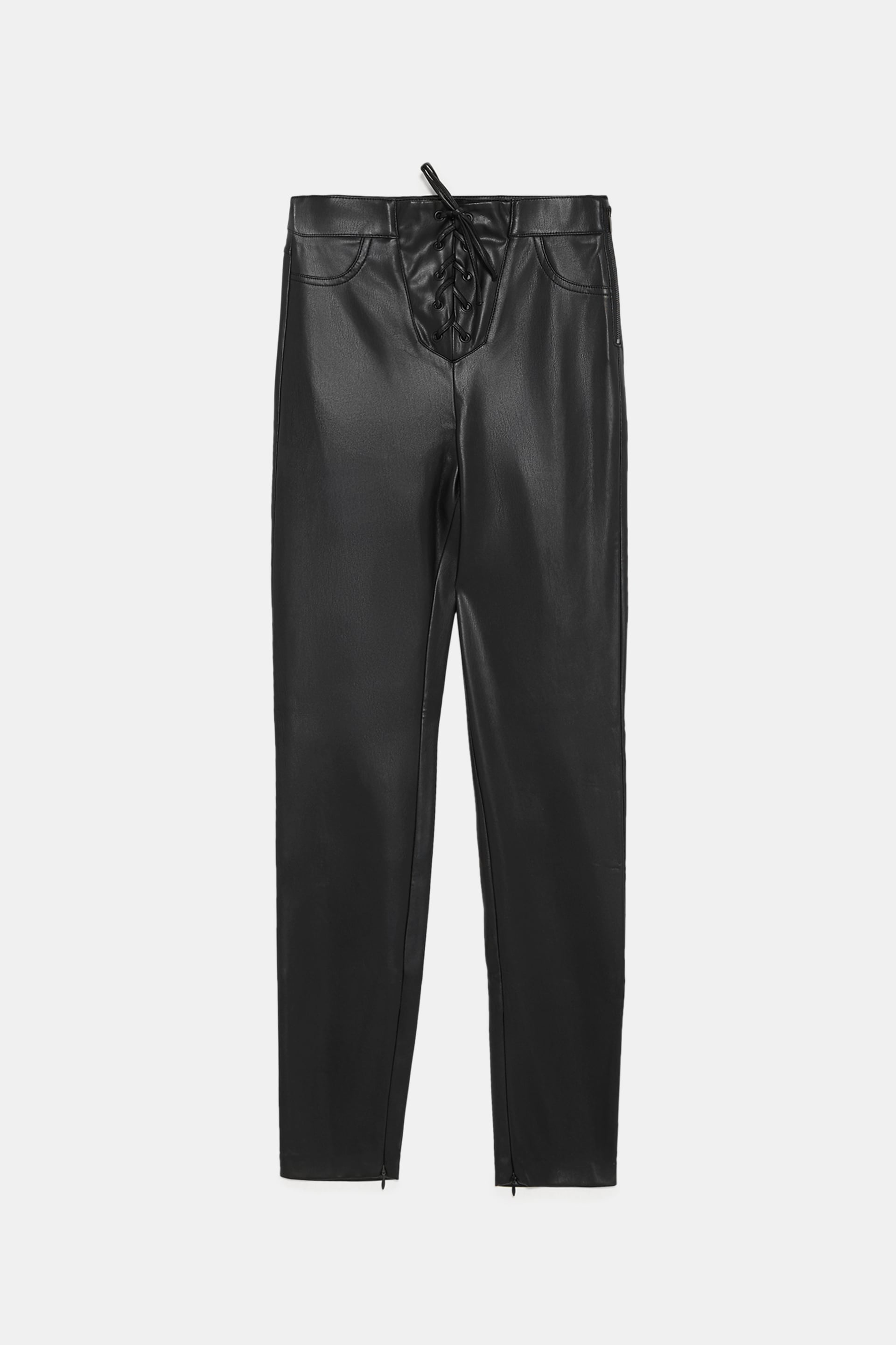https://www.zara.com/ca/en/faux-leather-high-waisted-leggings-with-lacing-p05427222.html?v1=6453324&v2=1074552