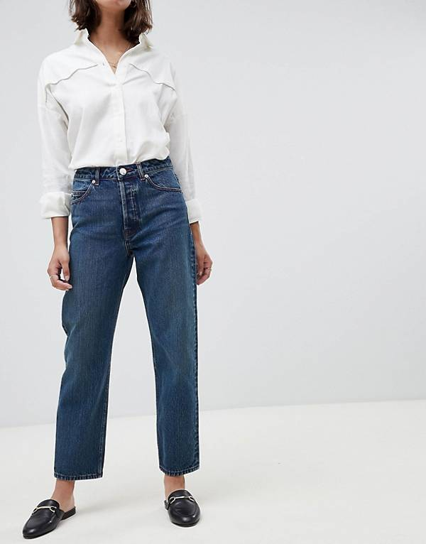 https://www.asos.com/au/asos-design/asos-design-recycled-florence-authentic-straight-leg-jeans-in-dark-stonewash-blue-with-contrast-red-stitch/prd/9831396?clr=dark-stonewash-blue&SearchQuery=straight%20leg%20denim&gridcolumn=2&gridrow=9&gridsize=4&pge=1&pgesize=72&totalstyles=167