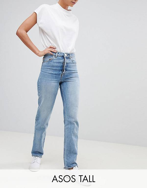https://www.asos.com/au/asos-tall/asos-design-tall-recycled-florence-authentic-straight-leg-jeans-in-light-stone-wash/prd/8633373?clr=light-stone&SearchQuery=straight%20leg%20denim&gridcolumn=1&gridrow=13&gridsize=4&pge=1&pgesize=72&totalstyles=167