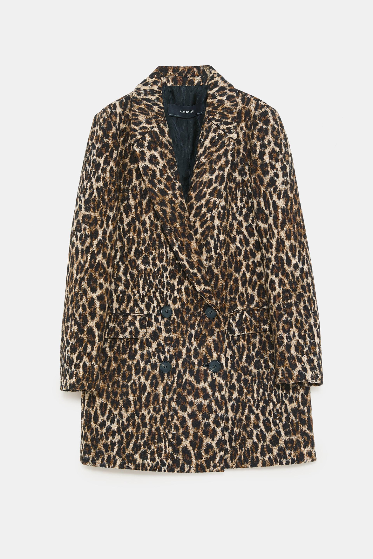 https://www.zara.com/ca/en/leopard-print-jacquard-coat-p08157874.html?v1=7192039&v2=1074589