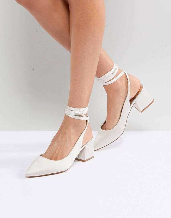 https://www.asos.com/au/asos-design/asos-sweetheart-bridal-pointed-heels/prd/8629725?clr=ivory&SearchQuery=cream%20shoes&gridcolumn=4&gridrow=5&gridsize=4&pge=1&pgesize=72&totalstyles=61