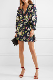 https://www.net-a-porter.com/ca/en/product/1057273/Alice_and_Olivia/hannah-wrap-effect-floral-print-washed-satin-mini-dress