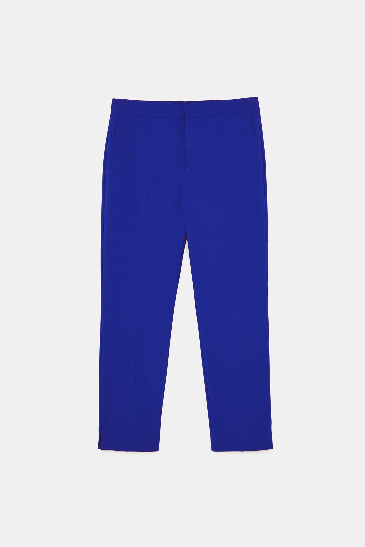 https://www.zara.com/ca/en/ankle-cropped-pants-p02093335.html?v1=6849643&v2=1074677