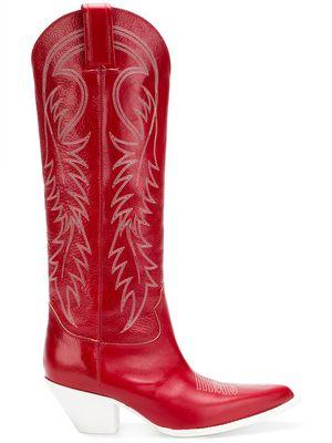 https://www.farfetch.com/ca/shopping/women/r13-pointed-cowboy-boots-item-12839932.aspx?storeid=9439