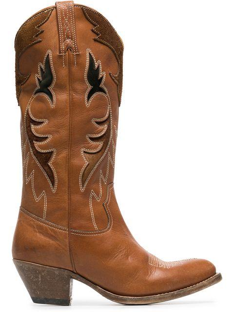 https://www.farfetch.com/ca/shopping/women/golden-goose-deluxe-brand-leather-knee-high-cowboy-boots-item-12969691.aspx?storeid=9359
