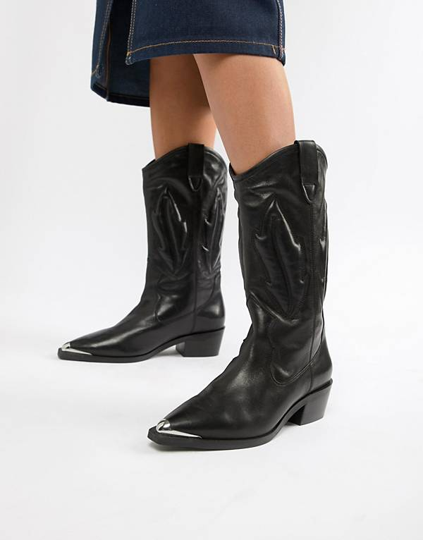 https://www.asos.com/au/asos-design/asos-design-caleb-leather-western-knee-boots/prd/10377694?clr=black-leather&SearchQuery=western%20boots&gridcolumn=2&gridrow=9&gridsize=4&pge=1&pgesize=72&totalstyles=92