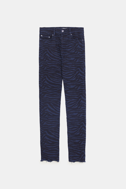 https://www.zara.com/ca/en/zw-premium-high-waist-jeans-in-black-zebra-p09632267.html?v1=7586521&v2=1074621