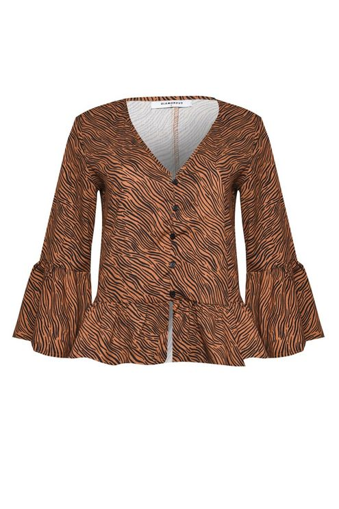 http://www.topshop.com/en/tsuk/product/zebra-printed-blouse-by-glamorous-petites-7958641