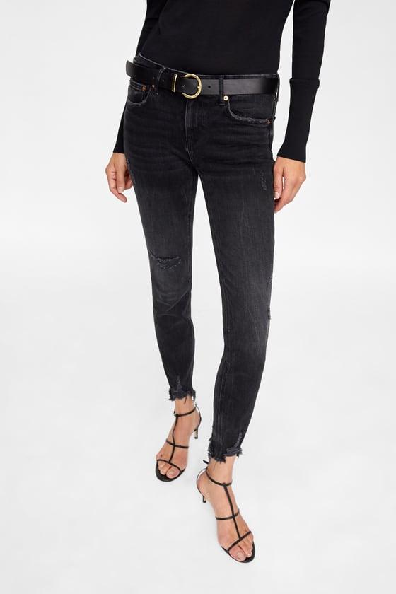 https://www.zara.com/ca/en/zw-premium-skinny-rostov-jeans-in-victory-black-p07513244.html?v1=6682556&v2=967544
