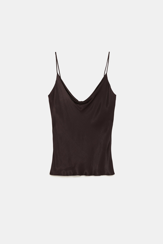 https://www.zara.com/ca/en/lingerie-style-top-p01165156.html?v1=7546001&v2=1074565