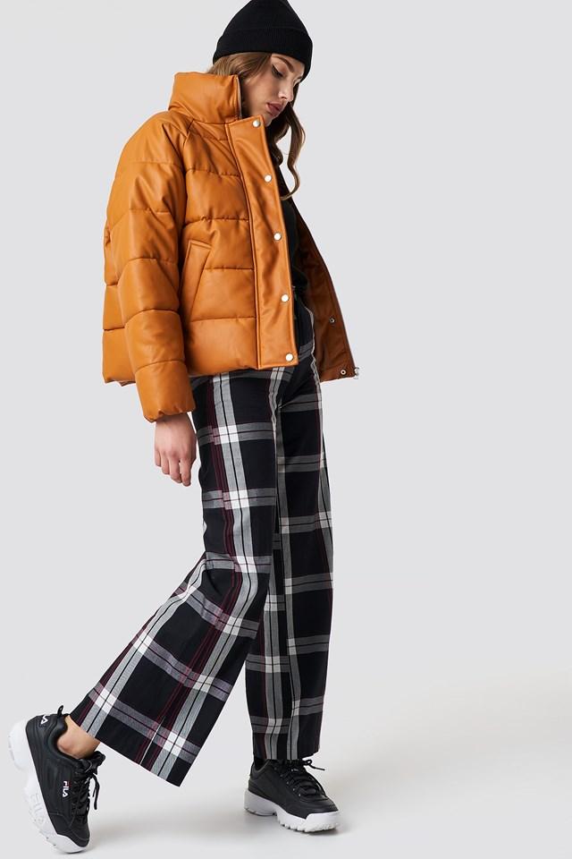 https://www.na-kd.com/en/na-kd-trend/padded-pu-leather-jacket-cognac