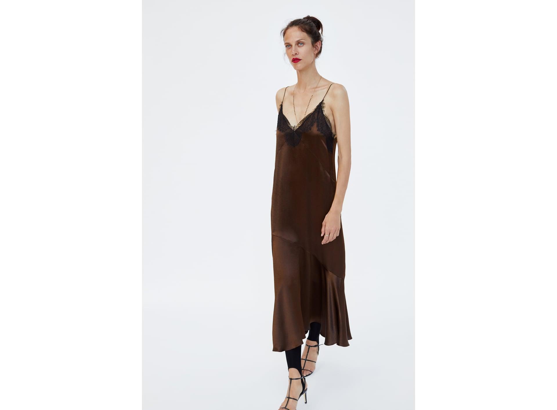https://www.zara.com/ca/en/lingerie-style-dress-p07950799.html?v1=6888081&v2=1121004