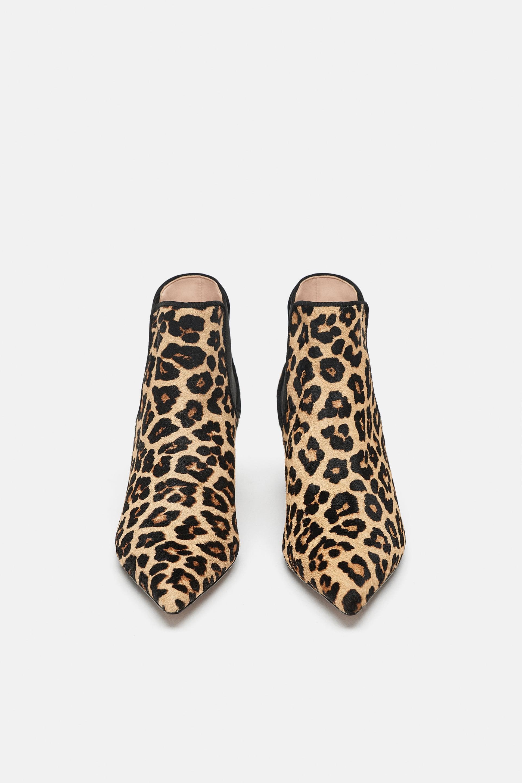 https://www.zara.com/ca/en/printed-leather-high-heel-ankle-boots-p15111301.html?v1=6452154&v2=1074640