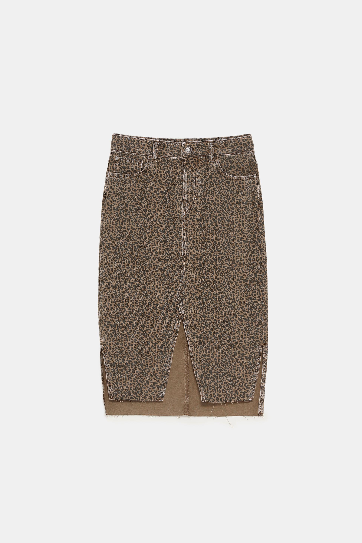 https://www.zara.com/ca/en/animal-print-skirt-p05862199.html?v1=7491580&v2=1074558