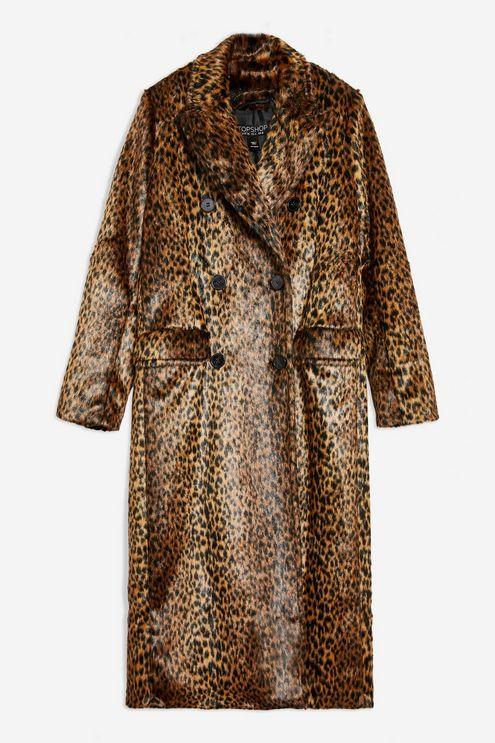http://www.topshop.com/en/tsuk/product/leopard-print-coat-8041468?Ntt=leopard%20coat