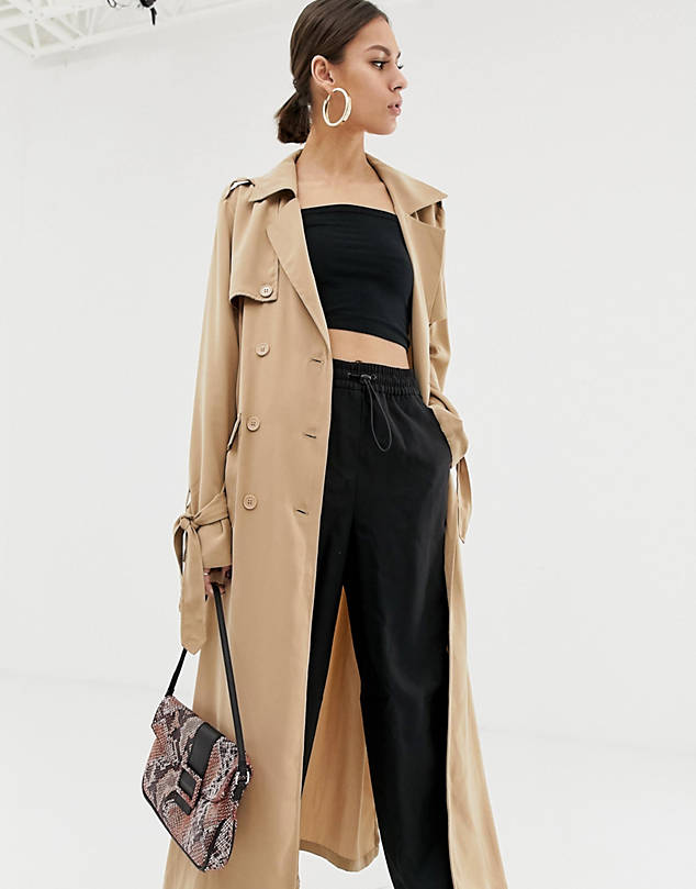 https://www.asos.com/na-kd/na-kd-utility-lightweight-trench-coat-in-beige/prd/11112529?clr=beige&SearchQuery=trech%20coat&gridcolumn=3&gridrow=3&gridsize=4&pge=1&pgesize=72&totalstyles=271