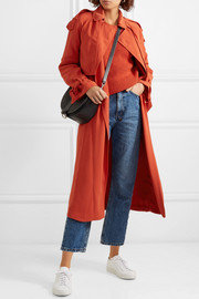 https://www.net-a-porter.com/ca/en/product/1090652/MICHAEL_Michael_Kors/belted-cady-trench-coat-