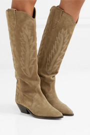 https://www.net-a-porter.com/ca/en/product/1059830/Isabel_Marant/denzy-embroidered-suede-knee-boots