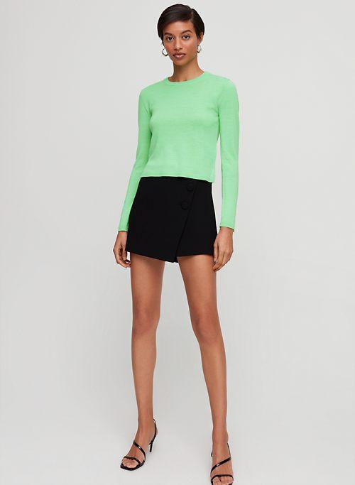 https://www.aritzia.com/en/product/nathaniel-sweater/72801.html?dwvar_72801_color=16412