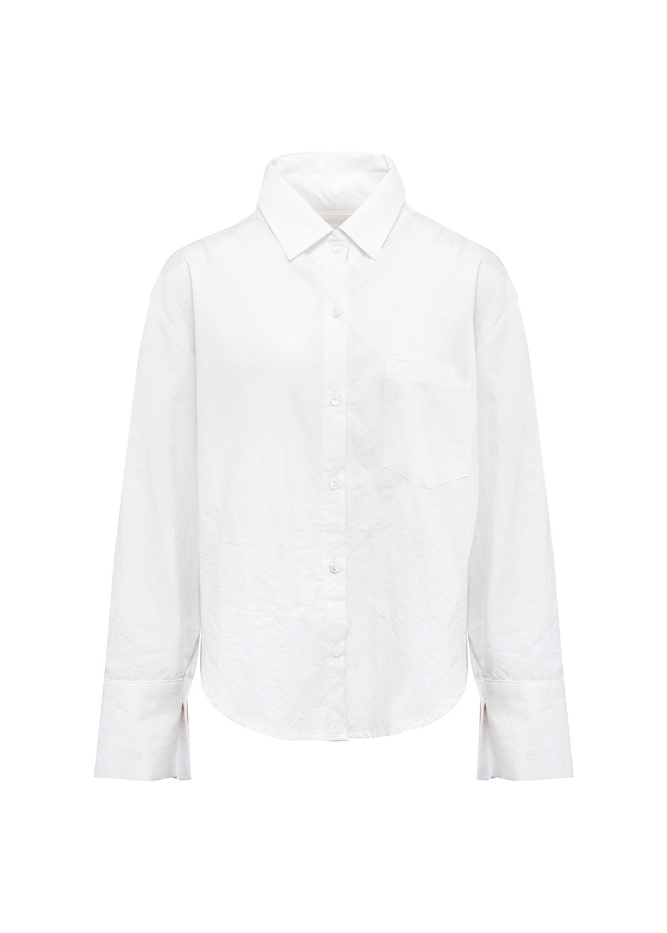 https://thefrankieshop.com/collections/new-arrivals/products/patch-pocket-white-cotton-shirt