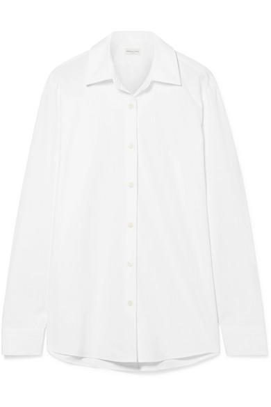https://www.net-a-porter.com/ca/en/product/1128539/Dries_Van_Noten/cotton-poplin-shirt