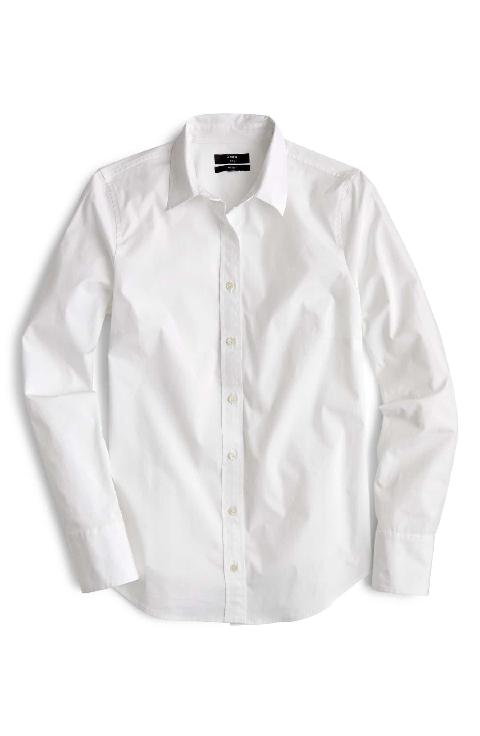 https://shop.nordstrom.com/s/j-crew-slim-stretch-perfect-shirt-regular-petite/5041421?origin=keywordsearch-personalizedsort&breadcrumb=Home%2FAll%20Results&color=white