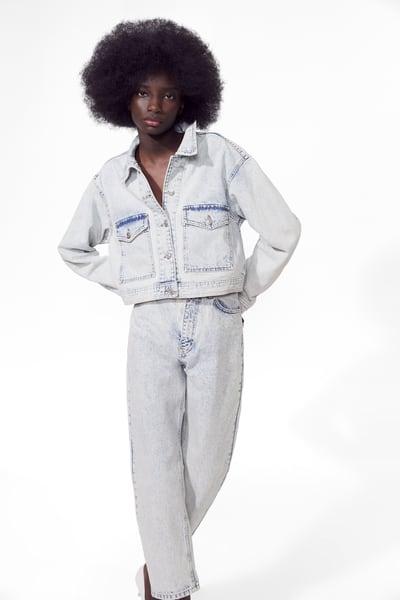 https://www.zara.com/ca/en/hi-rise-straight-leg-jeans-p06186001.html?v1=9237113&v2=1180465