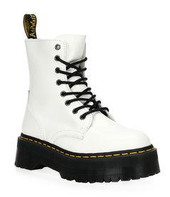 https://www.brownsshoes.com/JADON/238252,default,pd.html?dwvar_238252_color=043#scrollTo=1&q=dr.martens&start=1