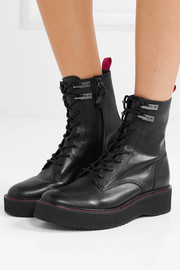 https://www.net-a-porter.com/ca/en/product/1101308/Diane_von_Furstenberg/in-charge-lace-up-leather-ankle-boots