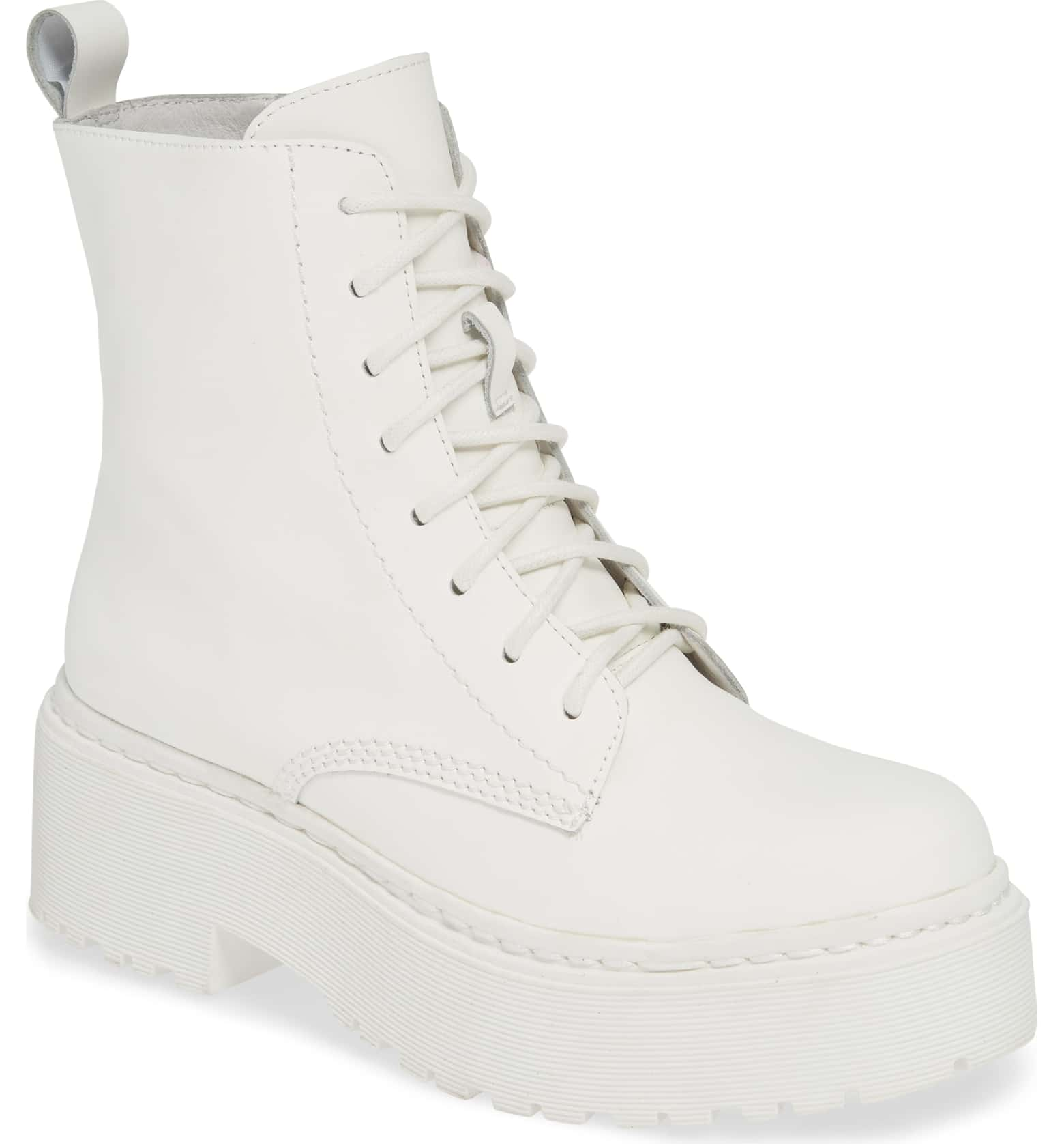 https://shop.nordstrom.com/s/jeffrey-campbell-district-combat-boot-women/5129098?origin=keywordsearch-personalizedsort&breadcrumb=Home%2FAll%20Results&color=white%2F%20white%20leather