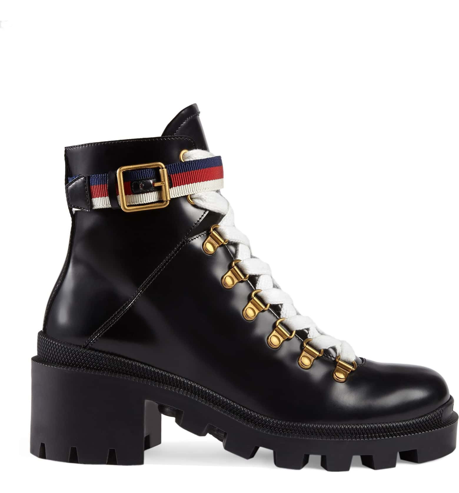 https://shop.nordstrom.com/s/gucci-trip-lug-sole-combat-boot-women/4637784?origin=keywordsearch-personalizedsort&breadcrumb=Home%2FAll%20Results&color=black%20leather