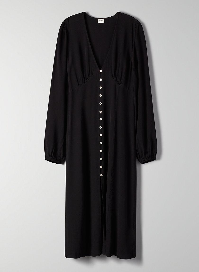 https://www.aritzia.com/en/product/gallery-dress/71689.html?dwvar_71689_color=3717